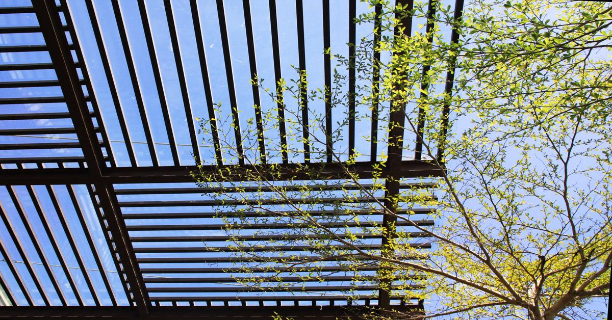 patio covers lake oswego evosiding