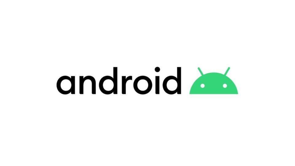 Android 10 porterà con sé il Fast Share: condividere i