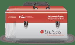 LTL Tools