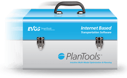 PlanTools