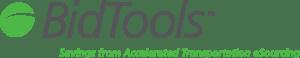 Logo_BidTools
