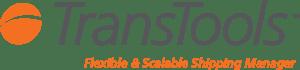 Logo_TransTools