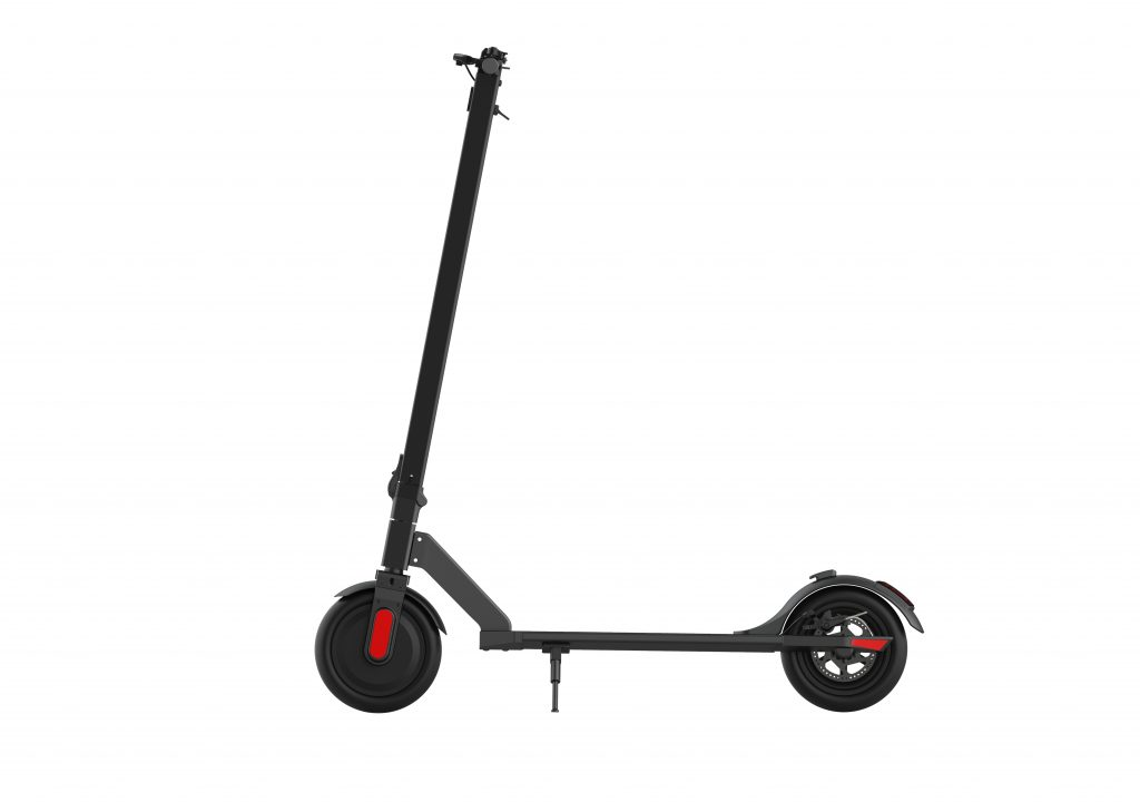 S5-Electric-Scooter (1)