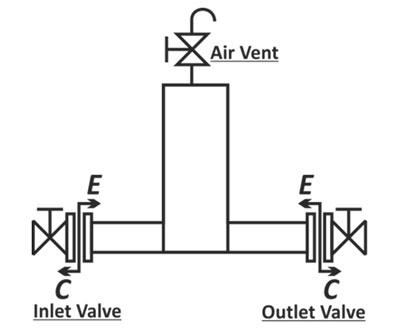 John Deere 820 Parts Diagram. John. Free Download Images