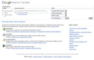 google_trends_haberici