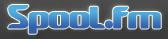 spool.fm