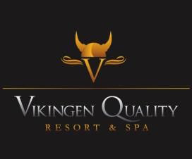 Vikingen Quality Resort Otel