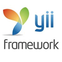 yii_framework_developer