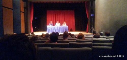 Dijital Devrim Sonrası Medyanın Gelişimi; Fransız Kültür Merkezi