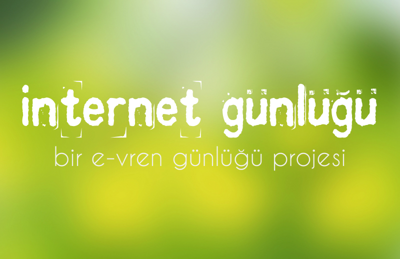 internetgunlugu