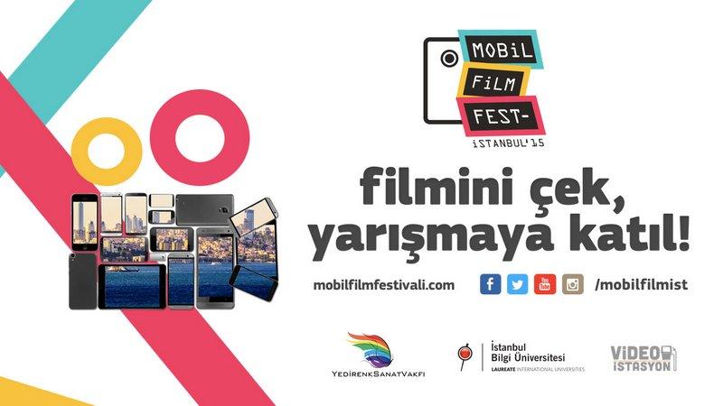 mobil_film_festivali