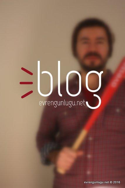 blog_yazari_evrengunlugu