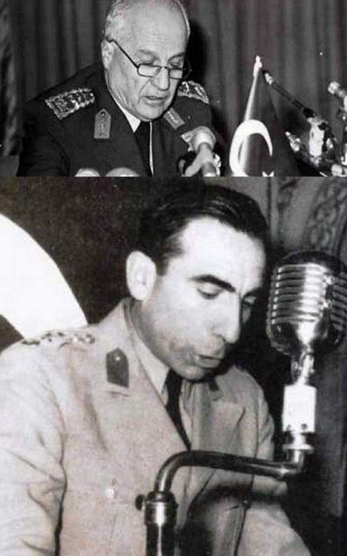 1960_1980_darbe