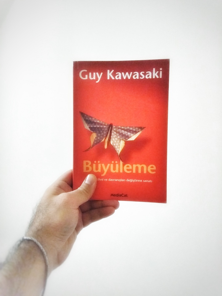 guy_kawasaki_buyuleme