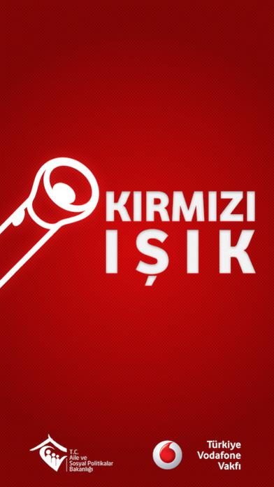 kirmizi_isik