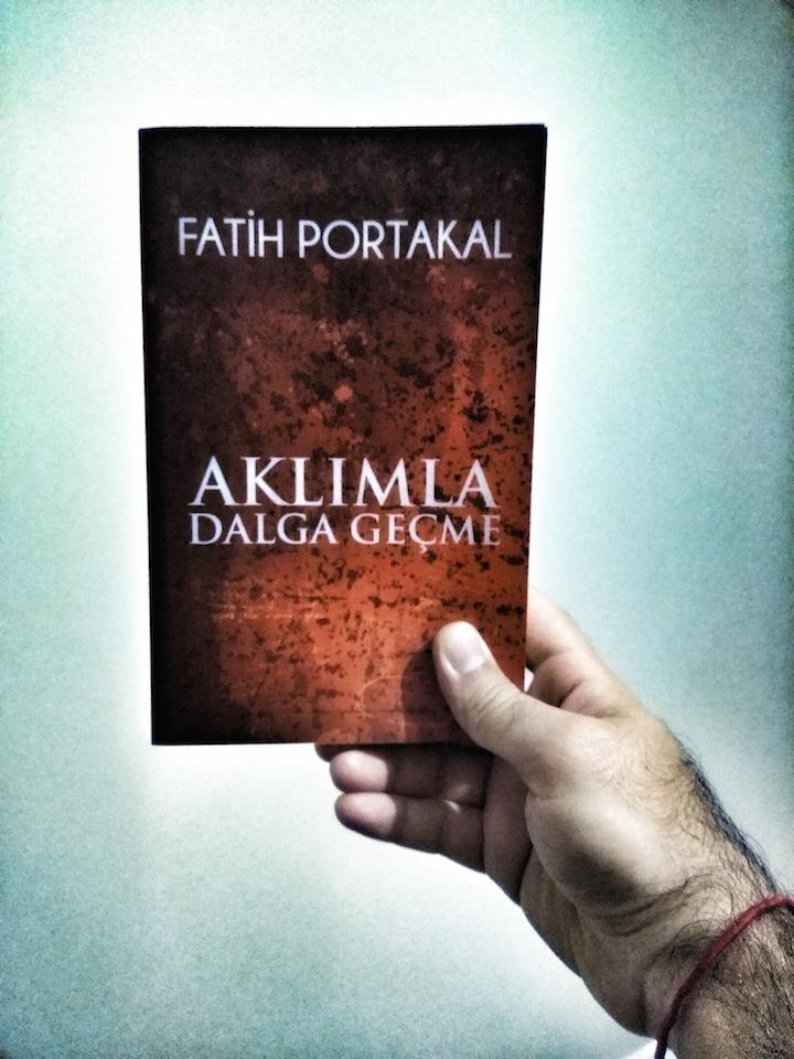 aklimla_dalga_gecme