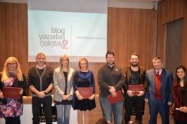 blog yazarlari calistayi 32