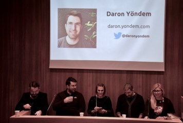 daron_yondem_2