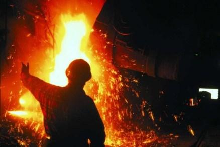 Cumhurbaşkanı Erdoğan, 'kiralık işçilik' yasasını onayladı
