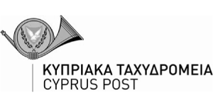 Κυπριακά ταχυδρομεία