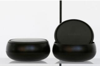 Για πολύ γκατζετάκηδες: Το DeX  της Samsung