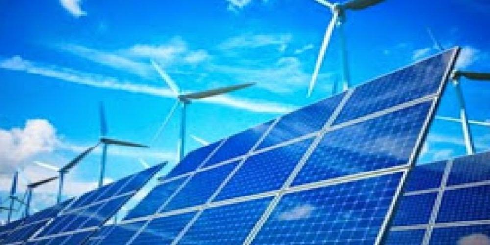 Πως μπορείτε να κάνετε ενεργειακό συνεταιρισμό