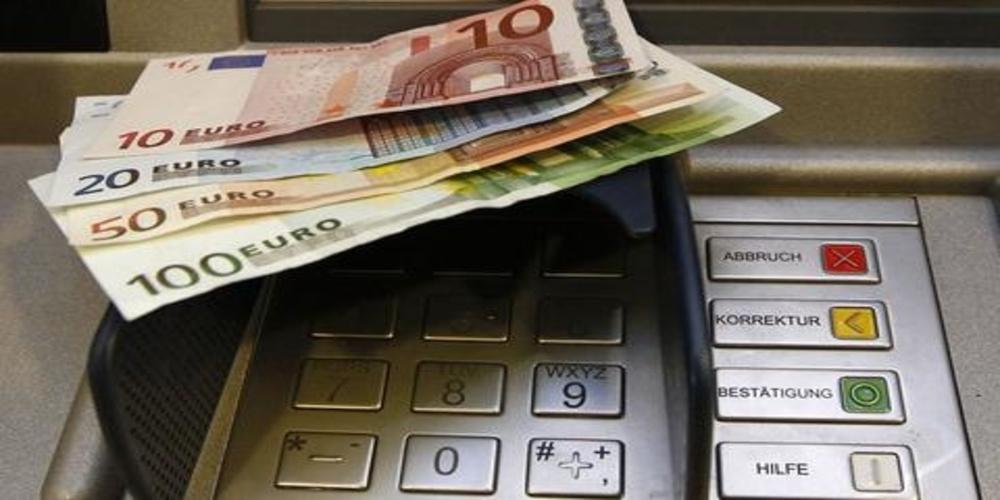 Αρπάζουν καταθέσεις – Πως αδειάζουν οι λογαριασμοί στις τράπεζες!!!