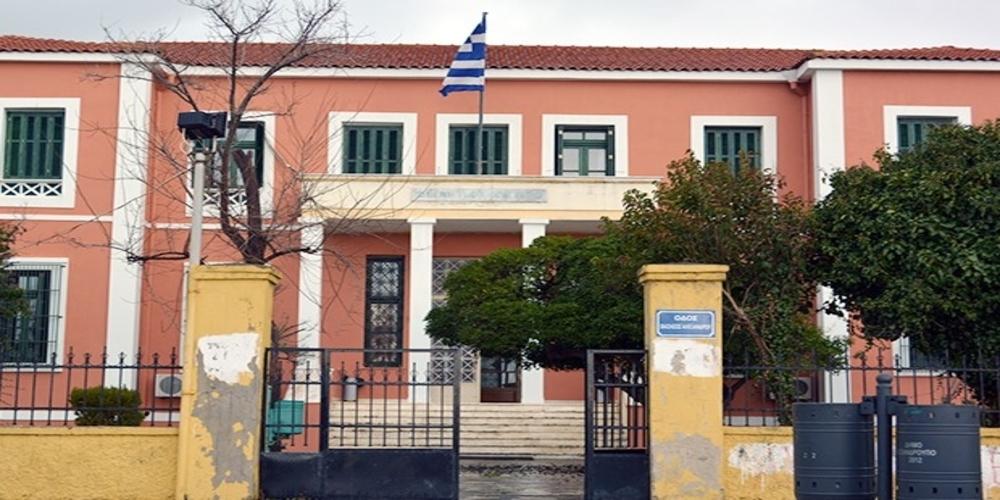 ΑΣΕΠ: Δυο μόνιμες θέσεις γραμματέων στα Πρωτοδικεία Αλεξανδρούπολης, Ροδόπης