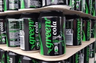 Κόντρα του δήμου Ορεστιάδας και «καμπάνα» στην Green Cola