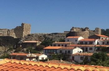 Κυριάκος Αετόπουλος: Δώστε στην Σαμοθράκη την αξία που πρέπει