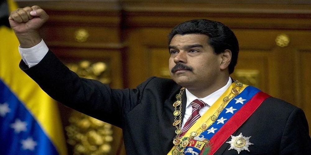 Έτσι ήθελαν να μας καταντήσουν-Βενεζουέλα: Στα 7 δολλάρια τον μήνα o κατώτατος μισθός