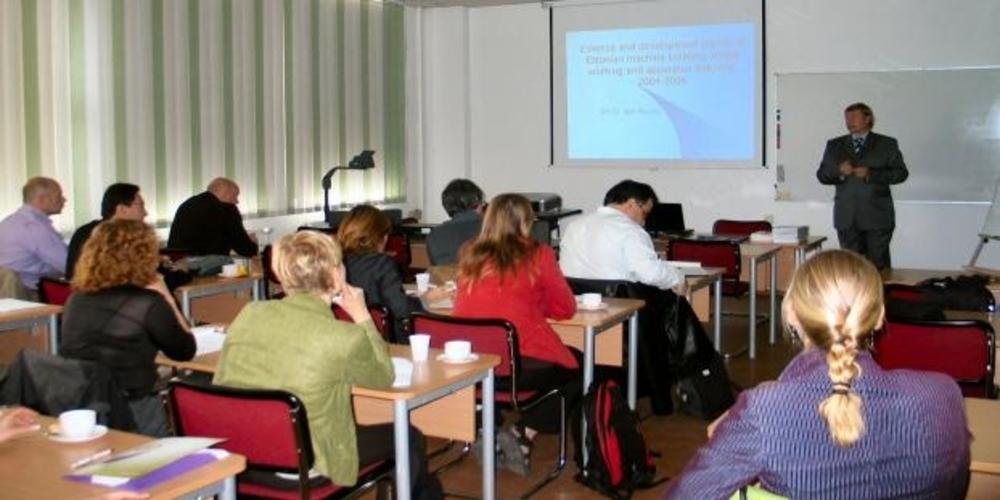 Αλεξανδρούπολη: ΔΩΡΕΑΝ μαθήματα βουλγαρικών και αγγλικών στο Κέντρο Δια Βίου Μάθησης