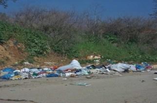 Πρόστιμο 2.000 ευρώ στο δήμο Διδυμοτείχου για τη δημιουργία νέας χωματερής