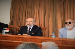Παπανικολόπουλος: Δύο πολιτικά ψέματα που μας είπαν για την Αλεξανδρούπολη