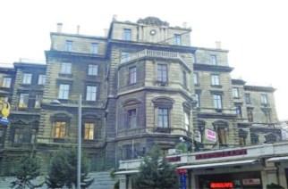 Κωνσταντινούπολη: Ανοίγει το πρώτο ελληνικό ιδιωτικό Πανεπιστήμιο!