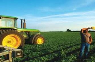 Φέρες: Σεμινάριο για αγρότες με τίτλο «Αποτελεσματική Διαπραγμάτευση»