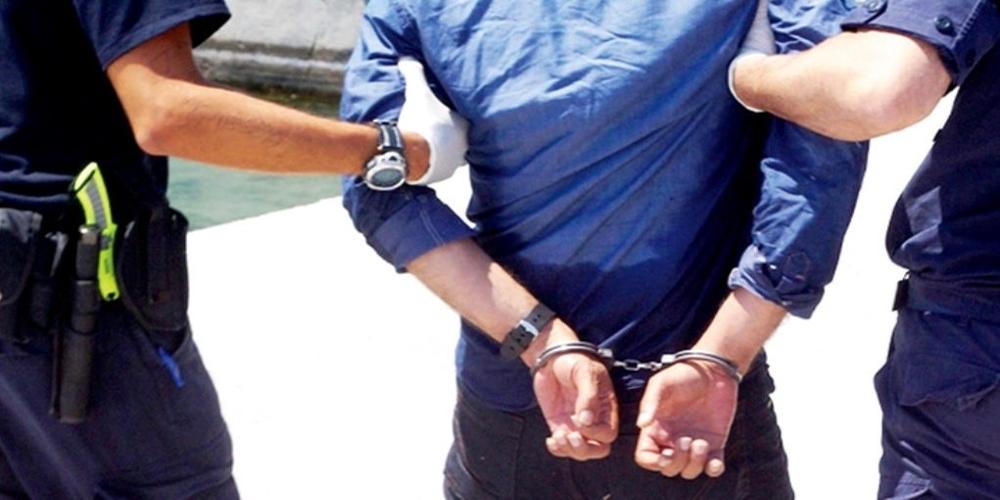Αλεξανδρούπολη: Συνέλαβαν Μολδαβό για διακίνηση λαθρομεταναστών. Ξέφυγε και αναζητείται ο συνεργός του