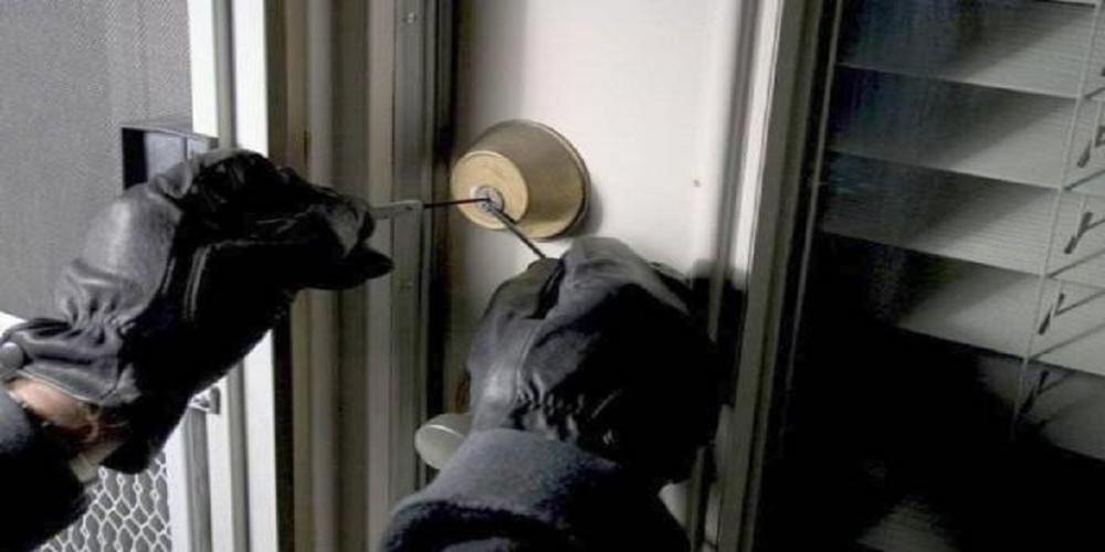 ΣΟΚ στην Ορεστιάδα: Πιτσιρικάδες οι κλέφτες, 12χρονος ο κλεπταποδόχος!!!