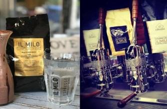 Ορεστιάδα: ΗΡΘΕ και η εκπληκτική σοκολάτα IL MILO, μετά τον καφέ espresso. Δοκιμάστε την