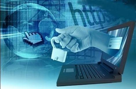 c6abd5c0e8c 28/1 Ευρωπαϊκή Ημέρα Προστασίας Προσωπικών Δεδομένων-Τι πρέπει να ...