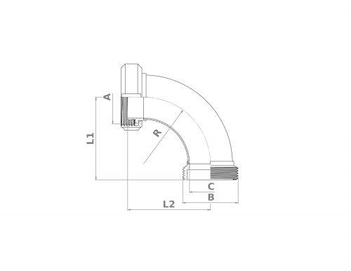 small resolution of lightbox