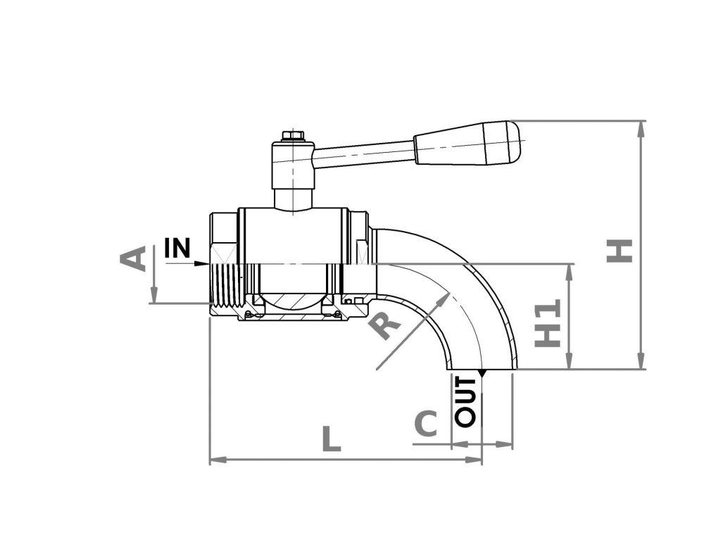medium resolution of lightbox