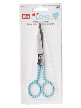 Ножницы Prym Love