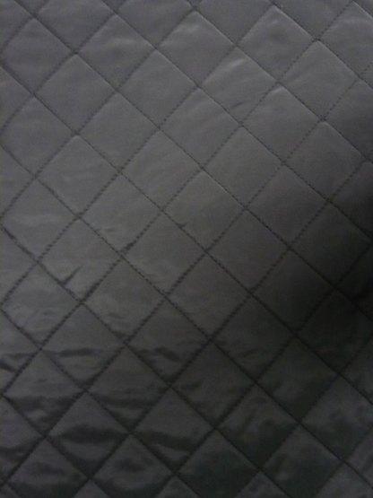 Подкладочная ткань<br>арт. F810201121676</br>