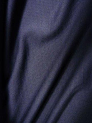 Джерси<br>арт. F120206091654</br>