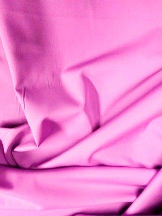 Плательно-блузочная ткань<br>арт. F200215101881</br>
