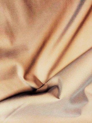 Плательно-блузочная ткань<br>арт. F200215101890</br>