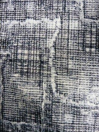 Костюмная жаккардовая ткань<br>арт. F220206091648</br>
