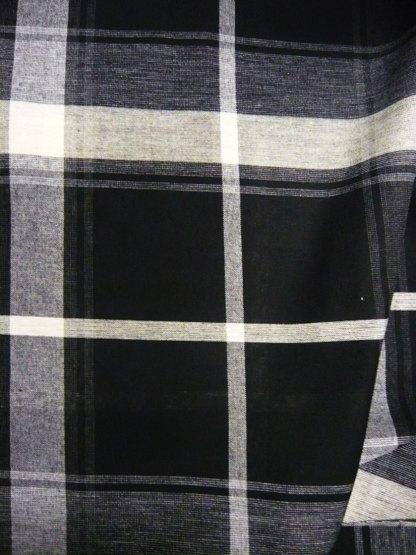 Костюмно-плательная ткань<br>арт. F320224071716</br>