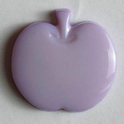 Пуговица DILL – Яблоко